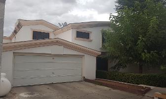 Foto de casa en venta en  , lomas la salle ii, chihuahua, chihuahua, 5633111 No. 01