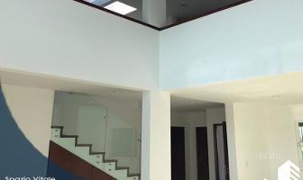 Foto de casa en venta en lomas la vista , vista alegre 2a secc, querétaro, querétaro, 0 No. 02