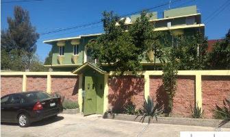 Foto de casa en venta en  , lomas lindas i sección, atizapán de zaragoza, méxico, 11759345 No. 01
