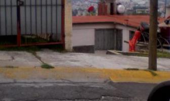 Foto de casa en venta en  , lomas lindas i sección, atizapán de zaragoza, méxico, 0 No. 01