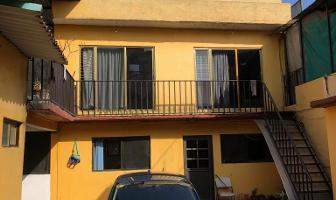 Foto de casa en venta en  , lomas lindas i sección, atizapán de zaragoza, méxico, 9693645 No. 01