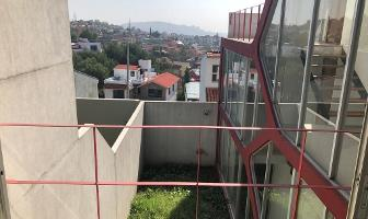 Foto de casa en venta en  , lomas lindas ii sección, atizapán de zaragoza, méxico, 11443981 No. 02