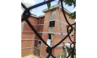 Foto de departamento en venta en  , lomas lindas ii sección, atizapán de zaragoza, méxico, 8187390 No. 01