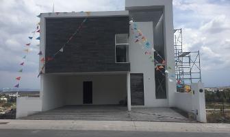 Foto de casa en venta en lomas , loma juriquilla, querétaro, querétaro, 0 No. 01