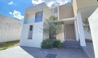 Foto de casa en venta en lomas punta del este 100, punta del este, león, guanajuato, 0 No. 01