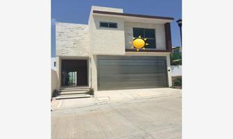 Foto de casa en venta en lomas residencial 12, lomas residencial, alvarado, veracruz de ignacio de la llave, 0 No. 01