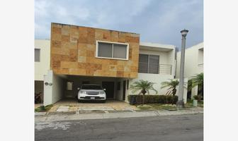 Foto de casa en venta en lomas residencial 30, lomas residencial, alvarado, veracruz de ignacio de la llave, 0 No. 01