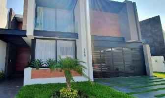Foto de casa en venta en  , lomas residencial, alvarado, veracruz de ignacio de la llave, 11402273 No. 01