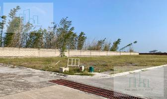 Foto de terreno habitacional en venta en  , lomas residencial, alvarado, veracruz de ignacio de la llave, 12587259 No. 01