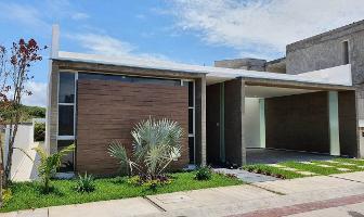 Foto de casa en venta en  , lomas residencial, alvarado, veracruz de ignacio de la llave, 13945683 No. 01