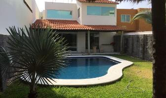 Foto de casa en venta en  , lomas residencial, alvarado, veracruz de ignacio de la llave, 14238143 No. 01