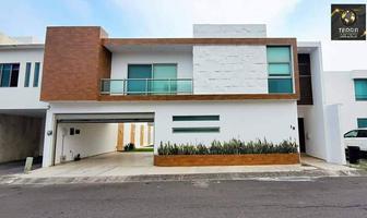 Foto de casa en venta en  , lomas residencial, alvarado, veracruz de ignacio de la llave, 20162151 No. 01