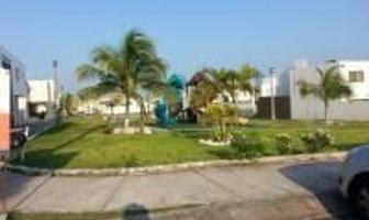 Foto de terreno habitacional en venta en  , lomas residencial, alvarado, veracruz de ignacio de la llave, 4555842 No. 02