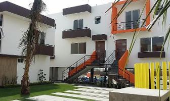 Foto de casa en venta en  , lomas residencial, alvarado, veracruz de ignacio de la llave, 6993674 No. 02