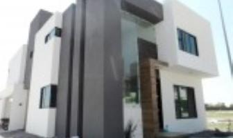 Foto de casa en venta en lomas residencial , lomas residencial, alvarado, veracruz de ignacio de la llave, 4696502 No. 01