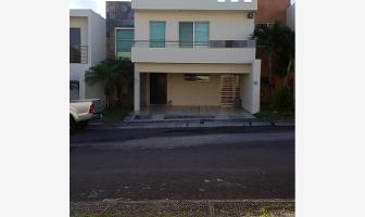 Foto de casa en venta en lomas residencial , lomas residencial, alvarado, veracruz de ignacio de la llave, 0 No. 01