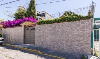 Foto de casa en venta en  , lomas residencial pachuca, pachuca de soto, hidalgo, 10369881 No. 01
