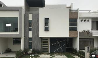 Foto de casa en venta en  , lomas residencial pachuca, pachuca de soto, hidalgo, 11748066 No. 01