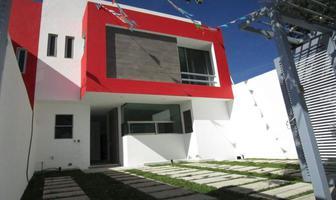 Foto de casa en venta en lomas tetela 1, lomas de tetela, cuernavaca, morelos, 0 No. 01