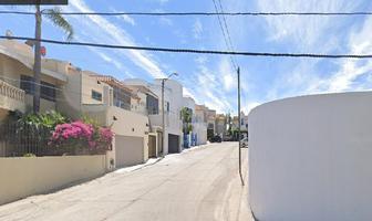 Foto de casa en venta en  , lomas tijuana, tijuana, baja california, 21240501 No. 01