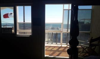Foto de casa en venta en  , lomas tijuana, tijuana, baja california, 0 No. 01