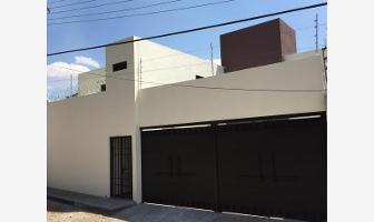 Foto de casa en venta en lomas trujillo , lomas de trujillo, emiliano zapata, morelos, 6897760 No. 01