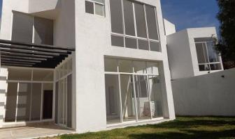 Foto de casa en venta en lomas tzompantle 1, lomas de zompantle, cuernavaca, morelos, 12125403 No. 01
