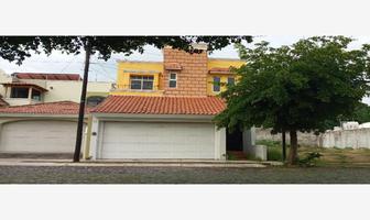 Foto de casa en venta en lomas verdes 0, lomas verdes, colima, colima, 0 No. 01