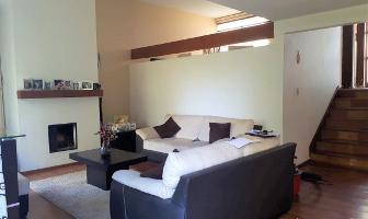 Foto de casa en venta en  , lomas verdes 1a sección, naucalpan de juárez, méxico, 6492473 No. 01