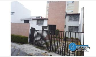 Foto de casa en venta en  , lomas verdes 1a sección, naucalpan de juárez, méxico, 6609540 No. 02
