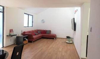 Foto de casa en venta en  , lomas verdes 1a sección, naucalpan de juárez, méxico, 6629696 No. 01