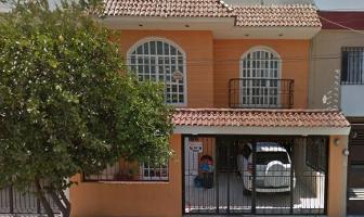 Foto de casa en venta en lomas verdes 2023 , lomas de atemajac, zapopan, jalisco, 12049616 No. 01