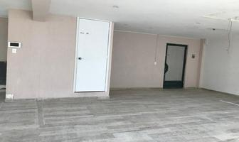Foto de oficina en renta en lomas verdes 26, lomas verdes 1a sección, naucalpan de juárez, méxico, 16875069 No. 01