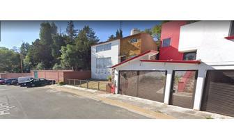 Foto de casa en venta en  , lomas verdes 3a sección, naucalpan de juárez, méxico, 19566779 No. 01