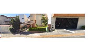 Foto de casa en venta en  , lomas verdes 3a sección, naucalpan de juárez, méxico, 19608819 No. 01
