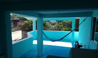 Foto de casa en venta en lomas verdes 4, emiliano zapata, acapulco de juárez, guerrero, 11103416 No. 01