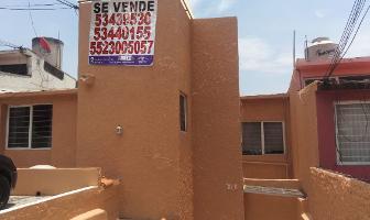 Foto de casa en venta en  , lomas verdes 5a sección (la concordia), naucalpan de juárez, méxico, 0 No. 01