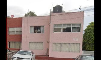 Foto de casa en venta en  , lomas verdes 5a sección (la concordia), naucalpan de juárez, méxico, 16467622 No. 01