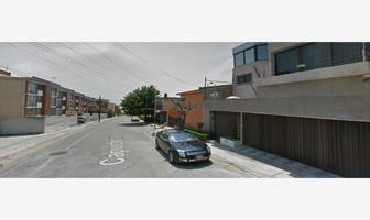 Foto de casa en venta en  , lomas verdes 5a sección (la concordia), naucalpan de juárez, méxico, 7059075 No. 01