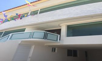 Foto de casa en venta en  , lomas verdes 6a sección, naucalpan de juárez, méxico, 14125787 No. 01