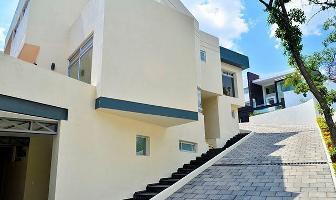 Foto de casa en venta en  , lomas verdes 6a sección, naucalpan de juárez, méxico, 0 No. 03