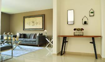Foto de casa en venta en  , lomas verdes 6a sección, naucalpan de juárez, méxico, 0 No. 01