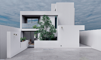 Foto de casa en venta en  , lomas verdes 6a sección, naucalpan de juárez, méxico, 15590160 No. 01