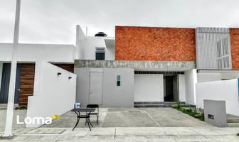 Foto de casa en venta en  , lomas verdes, colima, colima, 0 No. 01