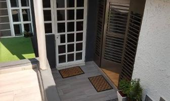 Foto de casa en venta en lomas verdes , lomas verdes 4a sección, naucalpan de juárez, méxico, 13579653 No. 01