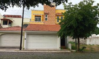 Foto de casa en venta en lomas verdes , lomas verdes, colima, colima, 0 No. 01