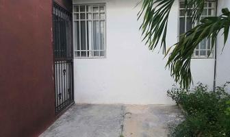 Foto de casa en venta en lombardo 01, lombardo toledano, benito juárez, quintana roo, 0 No. 01