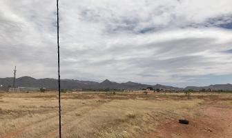 Foto de terreno comercial en venta en lombardo toledano , popular i, chihuahua, chihuahua, 5593858 No. 03