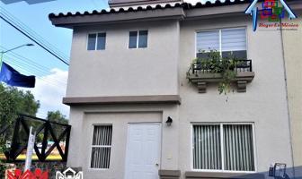 Foto de casa en venta en lomo 453, ejido de tecámac, tecámac, méxico, 8609209 No. 01