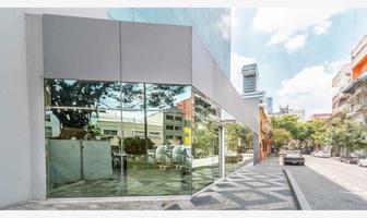 Foto de edificio en renta en londres 0, juárez, cuauhtémoc, df / cdmx, 17493248 No. 01